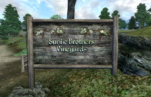 http://img2.wikia.nocookie.net/__cb20130216094521/elderscrolls/images/thumb/7/77/Surilie_Brothers_VineyardsSignpost.png/500px-Surilie_Brothers_VineyardsSignpost.png