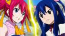 Wendy versus Sherria.png