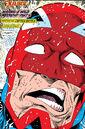 Marvel Comics Presents Vol 1 33 001.jpg