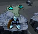Azmuth (Dimensión 23)