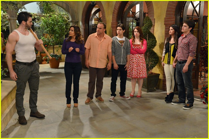 Image Alex Justin Max Wizards Waverly Large Msg 130997912878