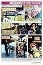 Marvel Premiere Vol 1 32 001.jpg
