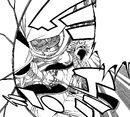 Natsu Defeating Kama.jpg