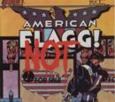 American Flagg Vol 1 8
