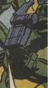 Bert (Vixen) (Earth-616) from Captain Britain Vol 1 3 001.png