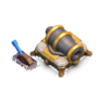 Cannon9