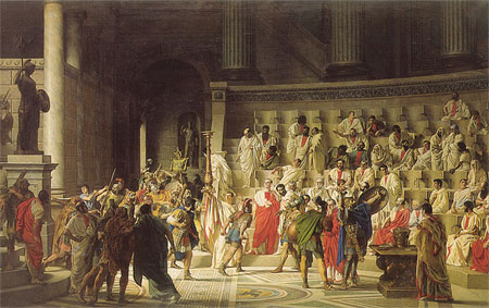Image roman senate jpg alternative history wikia