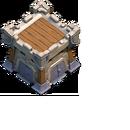 Clan Castle3.png