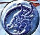Blue Djinn of Babylon