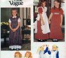 Vogue 2823