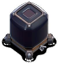 Image - Dark Elixir
