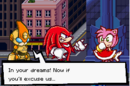 Emeral,Knuckles and Amy.png