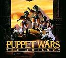 Puppet Wars