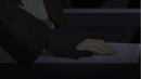 Ikki Holds The Heroine's Hand.png