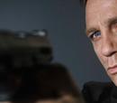 Spinelli313/Der nächste Bond wird kein Zweiteiler