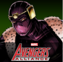 Baron Zemo Defeated Old.png
