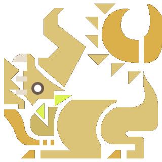 Mh1 monsters the monster hunter wiki monster hunter for Piscine wyvern mhw