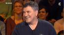 Jean-Marie Bigard-Jury.png