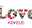 Love Advice Wiki
