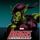 Green Goblin Defeated Old.png