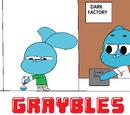 5 Graybles
