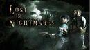 Resident Evil Lost in Nightmares.jpg