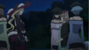 Crazed Fangirls Confront The Heroine.png