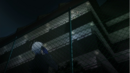 Ikki Calls The Heroine From Outside.png