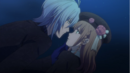 Spade Kissing The Rose.png
