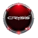 CrysisIcon.png