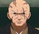 Herr Satsukitane