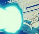 Técnicas de Dragon Ball