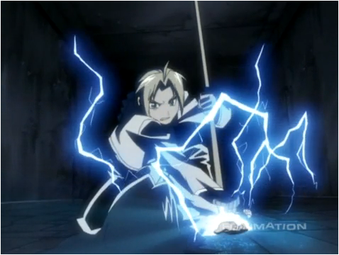 Edward_Elric_Uses_Alchemy_to_Bind_Wrath_While_Fighting_Under_Liore.png