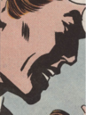 Alec (Earth-616) from Captain Britain Vol 1 6 0001.png