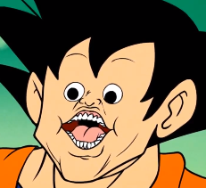 Dragonzball PeePee - Ultra Dragon Ball WikiOneyng Dragonzball P