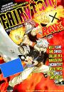 Fairy Tail x Rave.jpg
