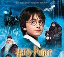 Harry Potter og De vises stein (film)