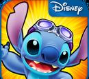 Lilo & Stitch: Stitch