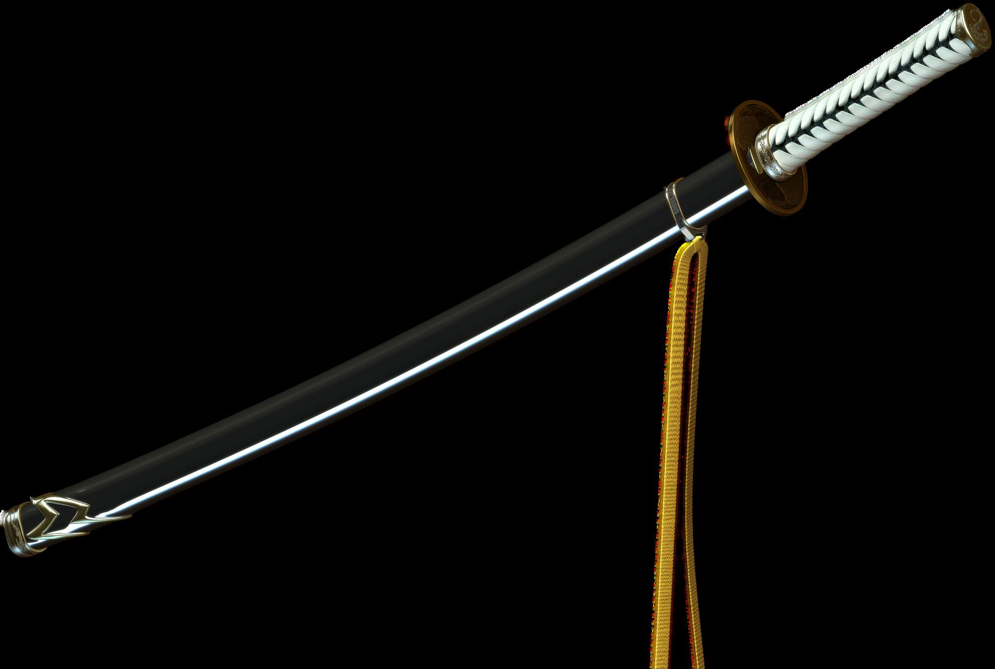 Herutsu 2000px-Yamato_DMC4