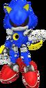 Sonic-Free-Riders-Metal-Sonic-artwork.png
