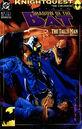 Shadow of the Bat Vol 1 19.jpg