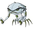 Aquartrópode