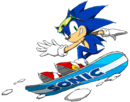 Sonic Channel - Sonic the Hedgehog 2013.png