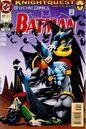 Detective Comics Vol 1 668.jpg
