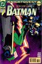 Detective Comics Vol 1 672.jpg
