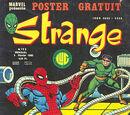 Strange (Fr) Vol 1 122