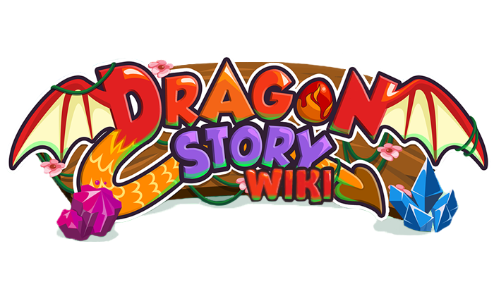 Dragon Story Dragons