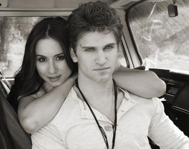 keegan allen and troian bellisario dating 2013 toyota