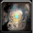 Icon thevortexpinnacle lordertan.png