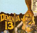 Demencia 13 (1963)
